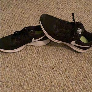 Nike Zoom Pegasus 33